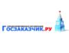 goszakazchik_ru userpic