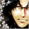 adi_san userpic