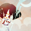 Hotaru Tomoe: pic#111059927