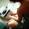 writewhateveryoulike