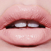 stayxclassy: Leighton Red Lipstick