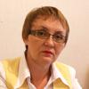 larisa_yarusova