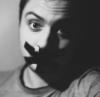 jelov userpic