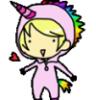 Gayto Unicorn