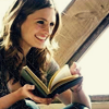 Whatever you do don't call me Becky...: Castle: KB Reading
