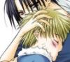 DepressedNaru21 User Pic