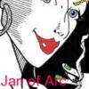 janofarc