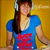 i_petim userpic