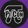 Pi-Con