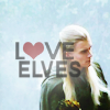 ever_maedhros: love elves