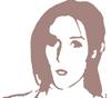 jellytripod userpic