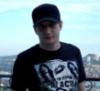 jakobkuznetsov userpic