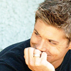 SPN - Jensen