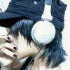 shadow_y userpic