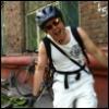 Csazy Cycler