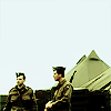 Band of Brothers (Winnix4)