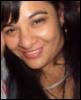 leaara userpic