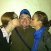double kiss