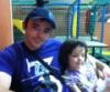 Арки и Майя