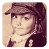 ivy_3 userpic