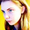 mari_livanova userpic