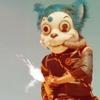 MCR Killjoy NaNaNa - With Your Mask On