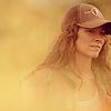 -: Lost - tough!Kate