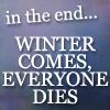Linndechir: everyone dies
