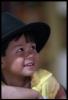 Crosslet: Hat