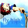 maya_hayashi userpic