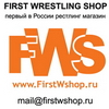 firstwshop userpic