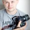 dombrovskij userpic