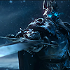[LK] Command