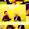 rachel-licious!: parks & rec -- leslie/ben in the meadow