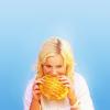 rachel-licious!: parks & rec -- leslie/waffle