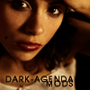 darkadmn [userpic]