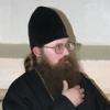 ierej_vadim userpic