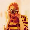 Crystal: DW: Amy Camera