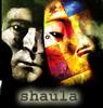 shaula82