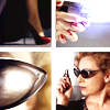 Meredith: River Song - dw