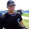 arencibia userpic
