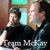 Team McKay (2)