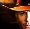 cowboydean