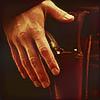 cowboy dean hand