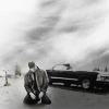 Dean in pain SwanSong