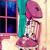 mini_meteor userpic