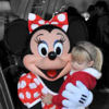 EK Minnie