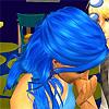 Shiva: Magicakes Round Robin Gen 3 Heir