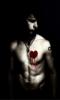 a_self_made_man userpic
