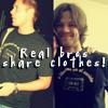 Real Bros